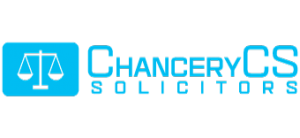 Chancery CS Solicitors